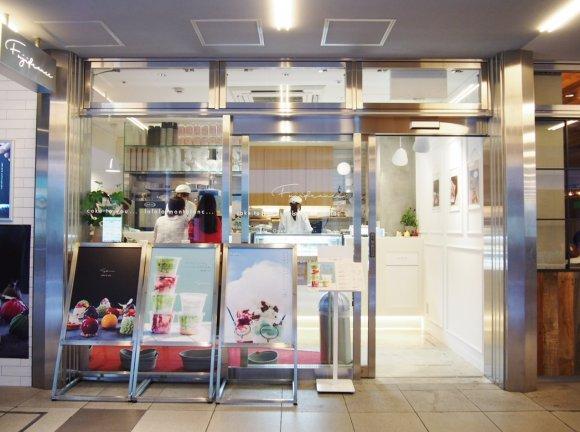 チョコミン党必見!関西で1年中楽しめるチョコミントスイーツ厳選5店