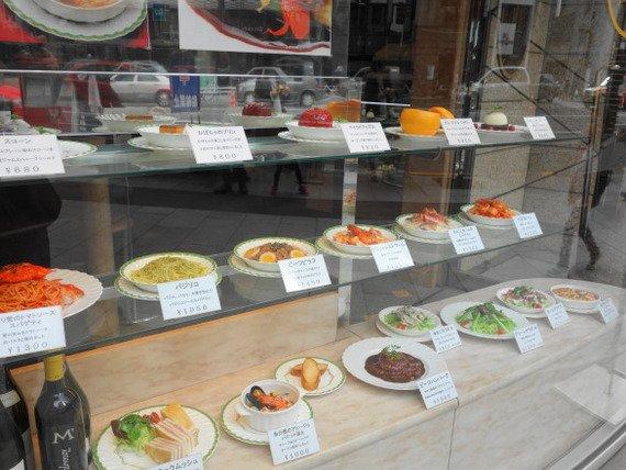 アツアツのドリアは感動モノ!食通が20年以上通う本当に美味しい洋食店