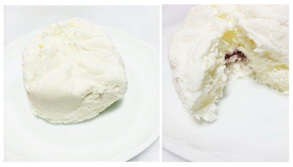 フロマージュとは?レアチーズケーキとの違いも解説!【レシピも有り】