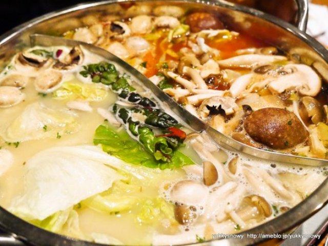 ホノルルの人気鍋が日本上陸!ブームの予感な「ハワイアン鍋」