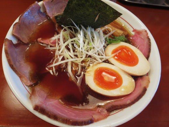 【5/1付】280円蕎麦にいちごパフェ!週間人気ランキング
