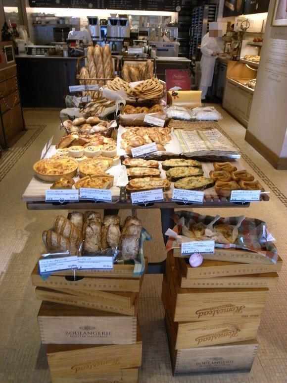 渋谷でパンを食べるなら!マニアお墨付き・注目のお店6記事