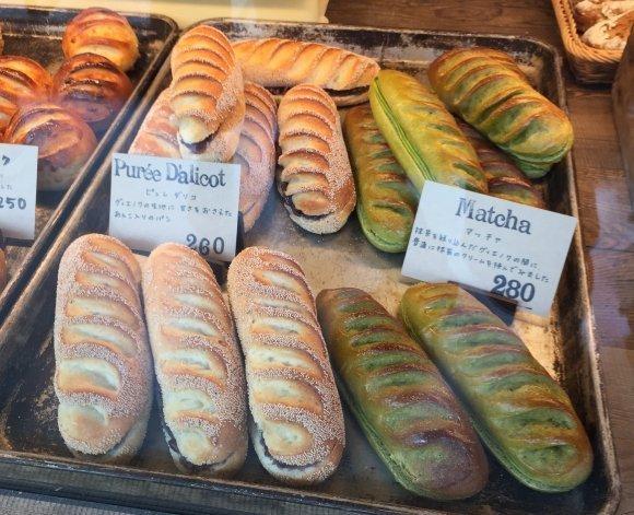 【6/5付】巨大パンケーキに時間無制限食べ放題も!週間人気ランキング