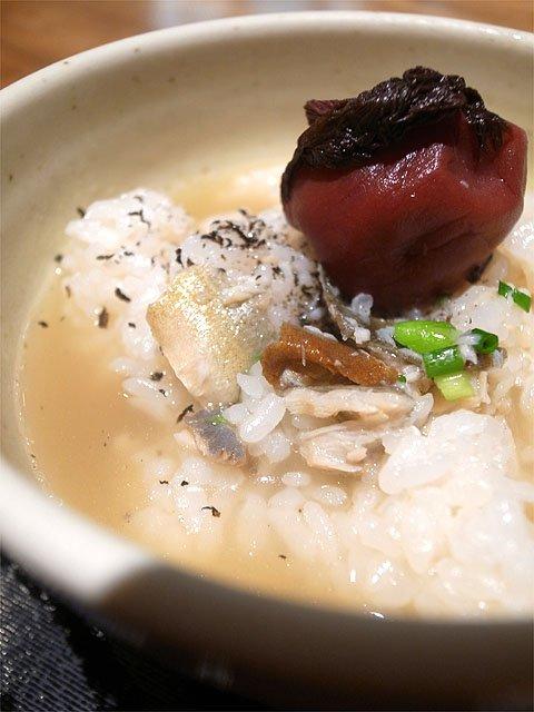 今なら予約なしでOK!長良川鵜飼と合わせて食べたい「鮎らーめん御膳」