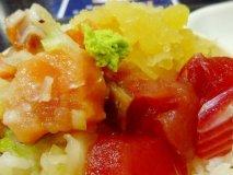 北海道といえば海鮮丼!お刺身盛り放題など新鮮でおいしい海鮮丼のお店