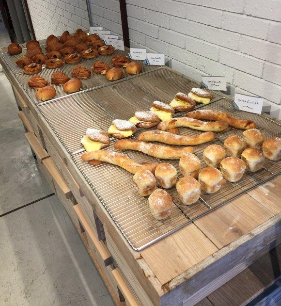 あの表参道の超人気店が関西進出!伝説の食パン・フレンチトーストは必食