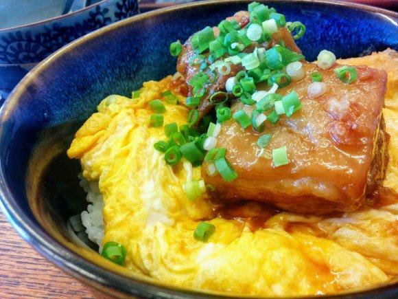 ホロッホロのなんこつが旨い!本場・石垣島の沖縄そばを札幌で味わえる店