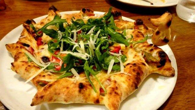 新潟駅南 イタリアン・フレンチレストランの予約 …