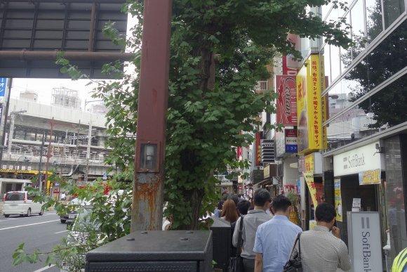 激辛好きは行くべし!名古屋名物・元祖台湾ラーメンの「味仙」が東京進出