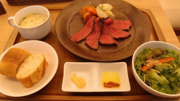 都心で見つけた故郷の味!東京で食べられるご当地料理記事6選
