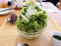 夏の京都で、はんなりかき氷!訪れたら味わいたいかき氷のお店6記事