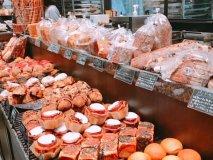 何度も足を運びたい!こだわりのパンが種類豊富に揃う話題のパン屋さん