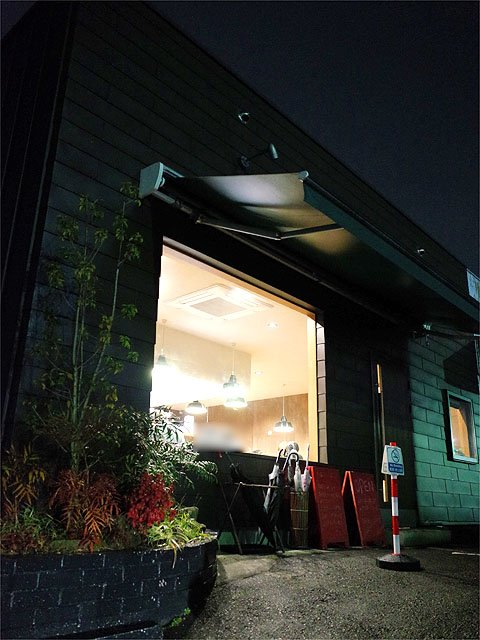 店の実力が浮き彫りになる「塩ラーメン」!岐阜で絶対に外せないお店7軒
