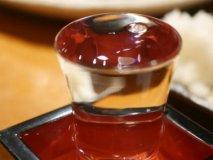 新橋で日本酒を堪能!料理も旨い名酒場の記事4選