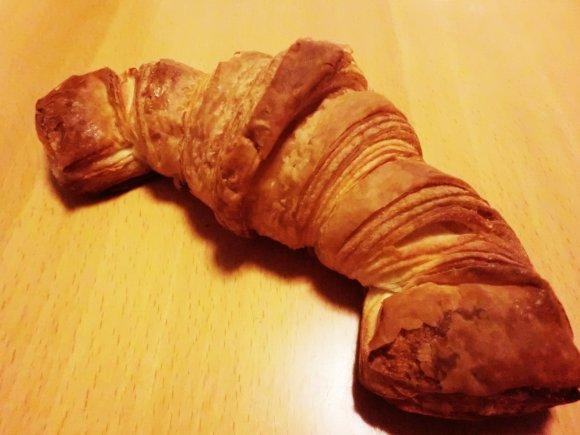 みんな大好き!パン職人の技が光る絶品クロワッサンまとめ5選