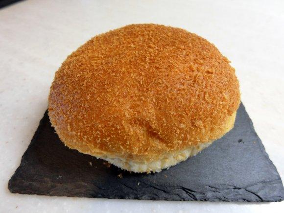 近所にあったら通いたい!お財布に優しい価格が魅力の懐かし系パン屋さん