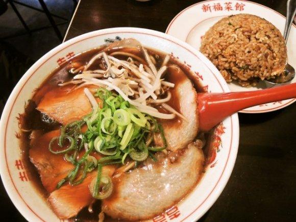 【都内ラーメン】老舗・名店・ご当地麺まで!いま必読の6記事
