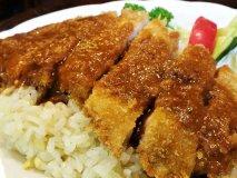 ご当地グルメにオムライス!北海道で味わいたいお得なランチが楽しめる店