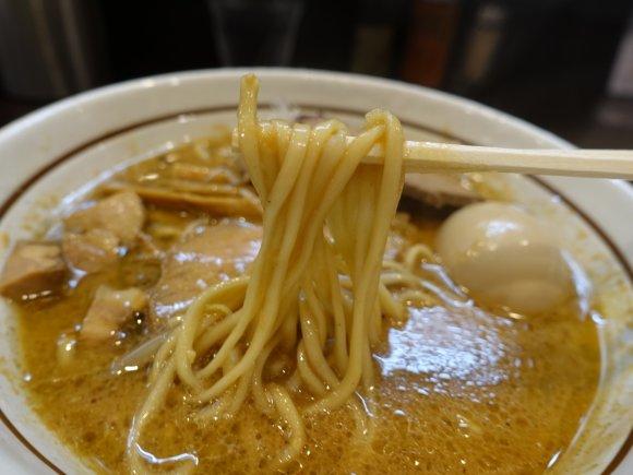 大阪で外せない味噌ラーメンの名店6軒!ラーメン通が厳選した極上の一杯