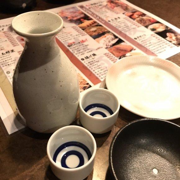 食べ放題で1000円以下!東京都内の激安ランチバイキング人気8記事