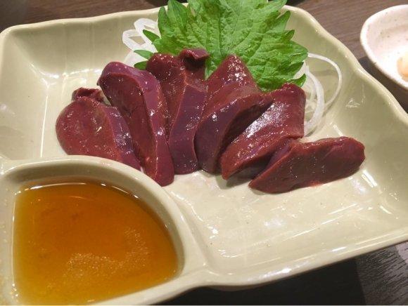 東京で激安食べ放題!ランチバイキングや焼肉食べ放題などオススメ11選