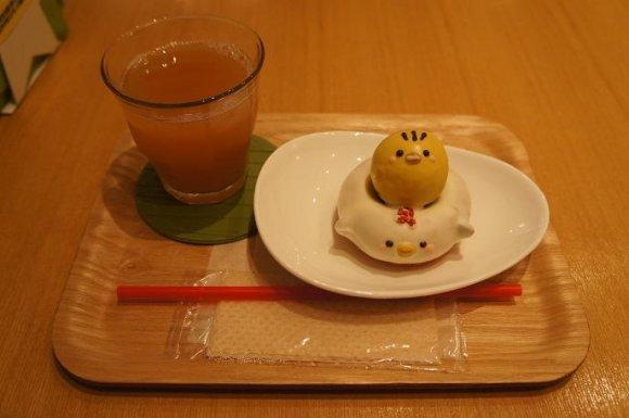 ふわふわ、サクサク、もっちり♪京都の絶品ドーナツのお店7選