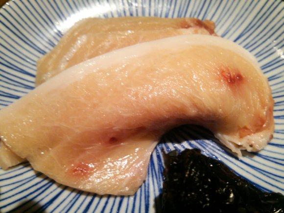 神泉「産直屋たか」は日本酒好きは一度は行くべき、完全予約制の名店