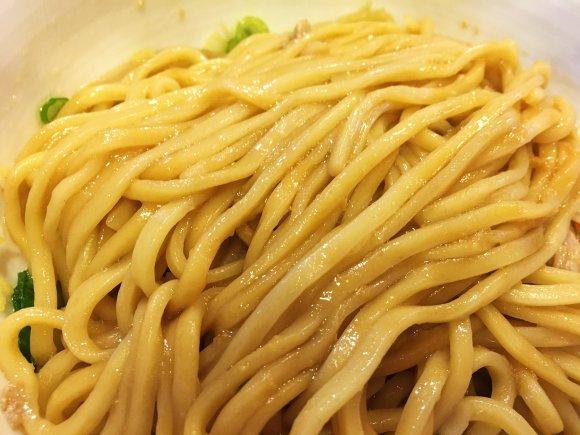 【西梅田らんぷ】あの大阪の銘店『カドヤ食堂』がプロデュースしたお店