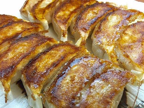 いずれ劣らぬ美味さ!関西に3つ存在する『餃子王』の魅力をレポート!