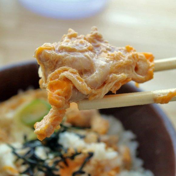極太で弾力のある麺が旨い!ゆったりできる不思議空間で味わう極上うどん