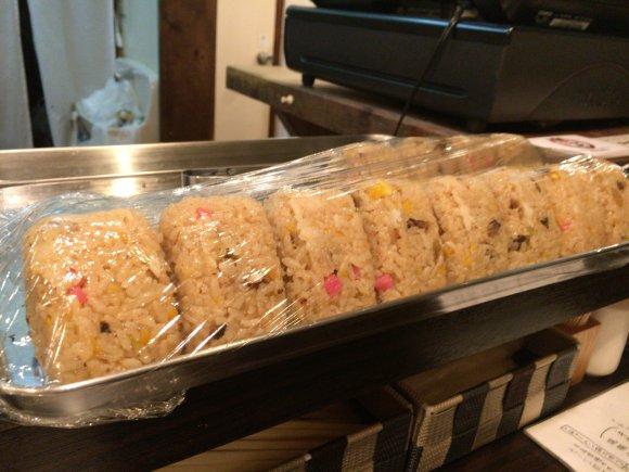 あの有名カップ麺インスパイアも!止まらない福岡非豚骨ブームを担う5軒