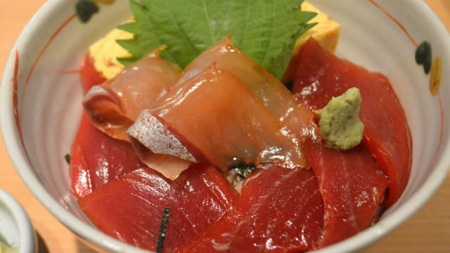 美味しく新鮮な寿司・丼がリーズナブルに!駅近で地元民に大人気の寿司店