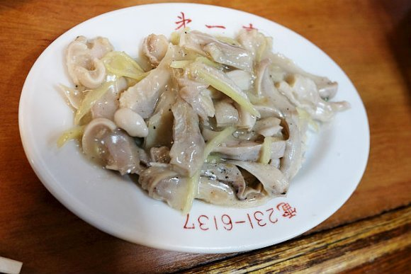 2017年総まとめ!今年人気を集めた、食通がオススメする「中華料理」