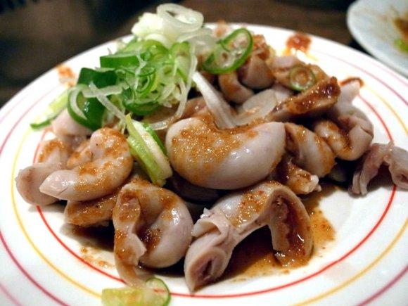 安くて美味いモツが喰いたきゃここに来い!肉好きノンベエの聖地「鳥勝」