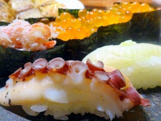 【8/27付】コッペパン専門店にお寿司食べ放題!週間人気ランキング