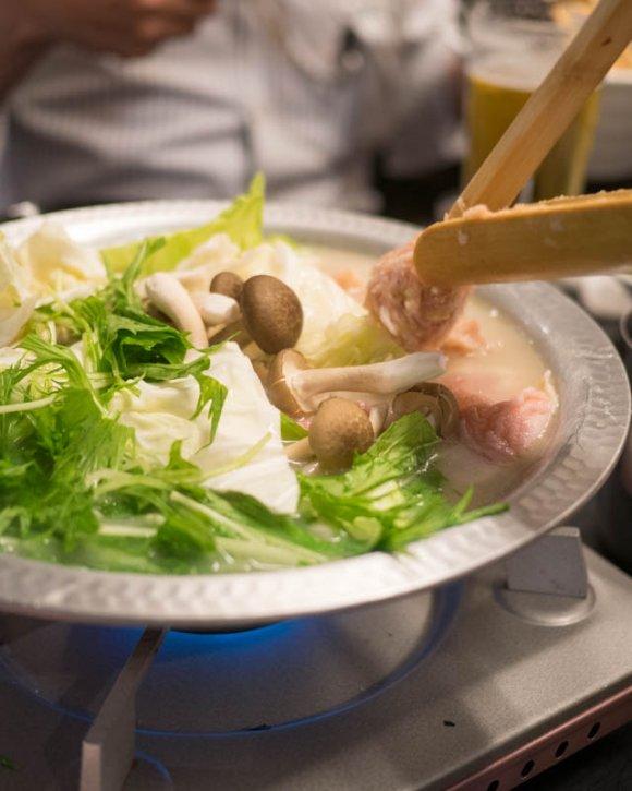 呑み助歓喜!『とりいちず』の生ビール199円、焼酎ナカ注ぎ放題が凄い