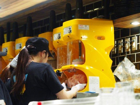 大阪で必食のスイーツを厳選!観光の際は絶対に立ち寄るべき店記事6選