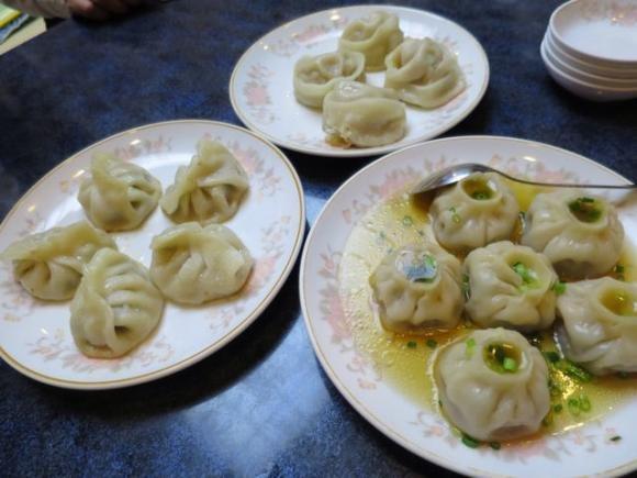 【神田・神保町】知っておきたい日本の美味しい餃子!記事4選