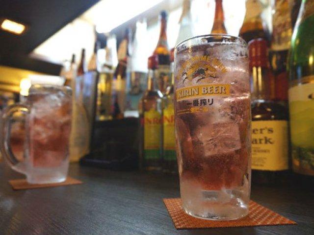 新橋で飲むならココ!何度も通いたくなる魅惑の飲み屋記事7選
