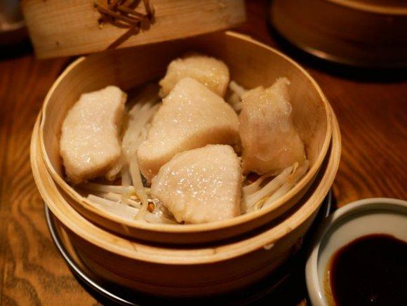 ハッピーアワーがお得!福岡で美味しい「鶏焼売」が食べられる焼売酒場