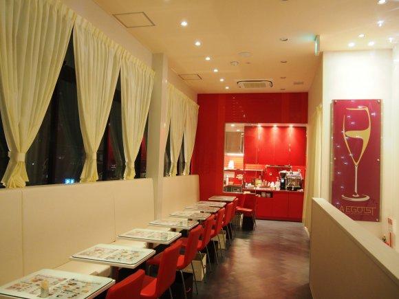 可愛すぎるスイーツがたくさん!関西初・アイスケーキの専門店