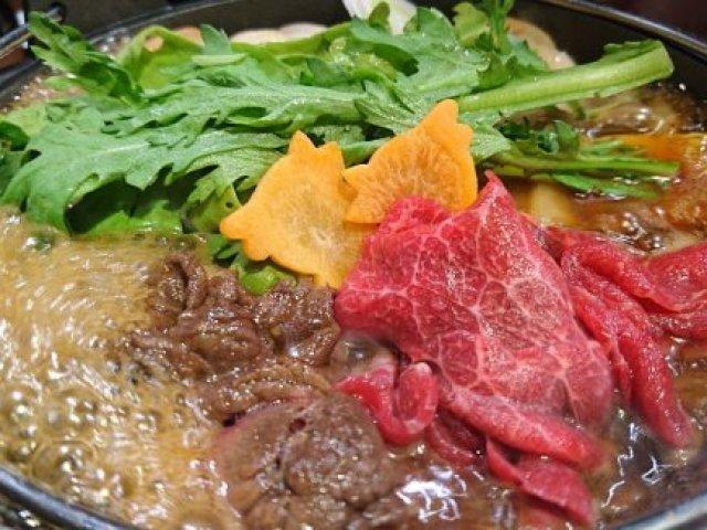 地元民ならずとも押さえておきたい!浦和で味わえる美味しいグルメ5選