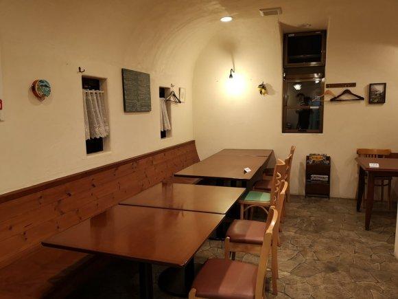 直球勝負の美味しいピッツァ!浜松に真のナポリピッツァ協会認定店が誕生