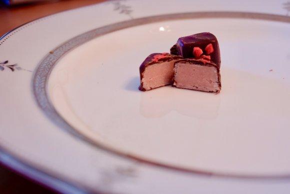 今からでも間に合う!今年本当に食べたいバレンタインチョコレート8選