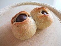 【西日暮里】下町で大人気!個性豊かなパンが美味しいお勧め店