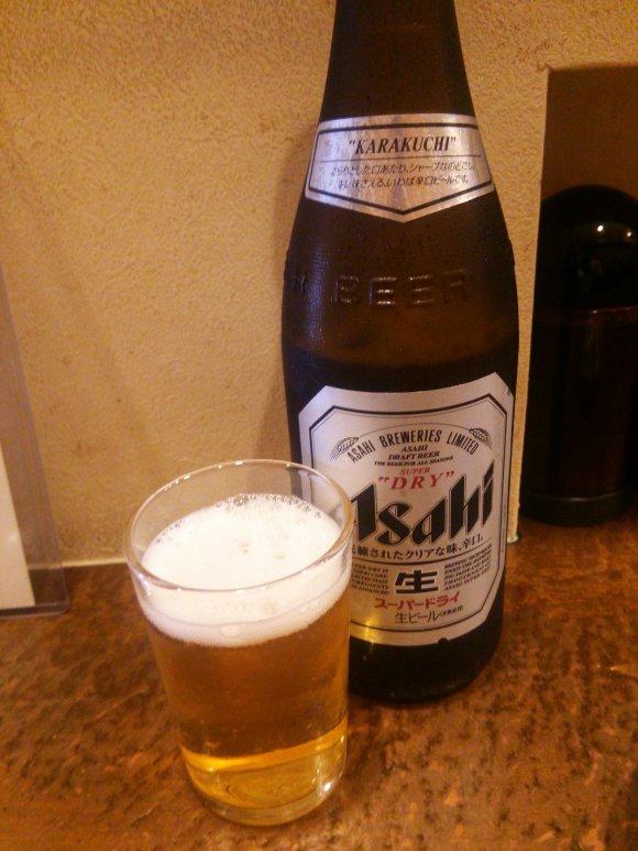 海老がそびえる衝撃丼!鎌倉観光帰りに最適な定食屋「ときわ」
