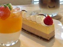 札幌でケーキが美味しい5軒!人気のケーキ屋さん・オススメのお店を厳選