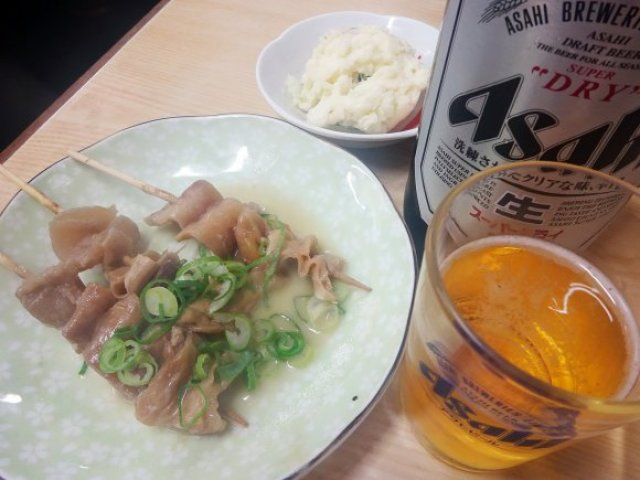 平成の先まで続いてほしい!食通オススメの長年愛される昭和から続くお店