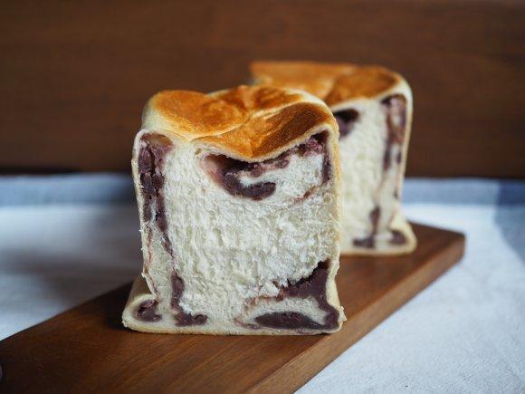 挟まないタマゴサンドも!写真映えする美味しいパンが楽しめる大阪のお店