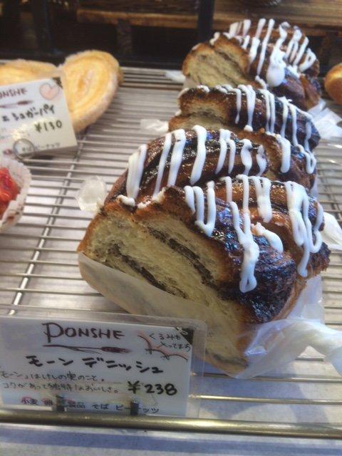 100種類以上のパンが揃う!地方からも人が訪れるパンの巨匠のお店